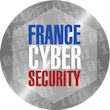 France Cyber Security