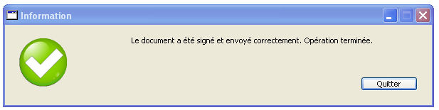 signatureclef3